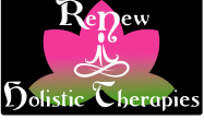ReNew Holistic Therapies